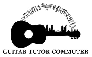 guitar tutor commuter sydney music lessons